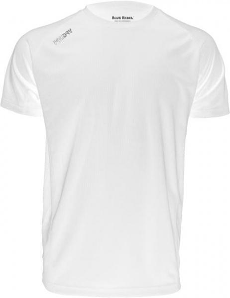 Teknisk t skjorte med trykk| Lag t skjorte med egne bilder